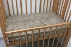 コストコホールセール野々市倉庫店(1F)の授乳室・オムツ替え台情報