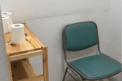 サミットストア砧環八通り店(2F)の授乳室・オムツ替え台情報