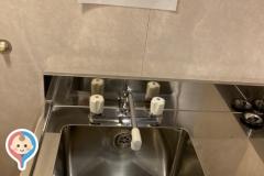 津軽海峡フェリー 大間ターミナルの授乳室・オムツ替え台情報