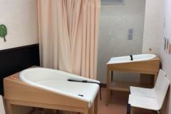 タオル美術館ICHIHIRO(4F)の授乳室・オムツ替え台情報