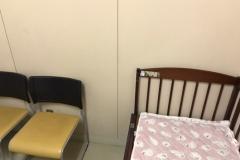 広島市植物公園(1F)の授乳室・オムツ替え台情報