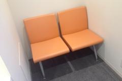水天宮(3F)の授乳室・オムツ替え台情報