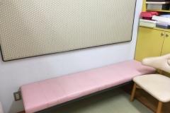 北区役所 児童館滝野川西(4F)の授乳室情報