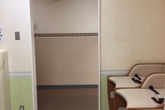 ヨシヅヤ新稲沢店(2F)の授乳室・オムツ替え台情報