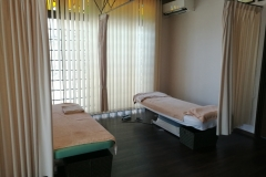 吉田はり灸院(1F)の授乳室・オムツ替え台情報