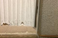 神戸海洋博物館・カワサキワールド(1F)の授乳室・オムツ替え台情報