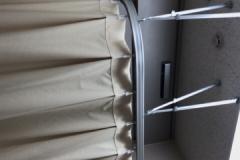 石川県庁(1F)の授乳室・オムツ替え台情報