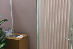 ケーズデンキインターパーク宇都宮(2F)の授乳室・オムツ替え台情報