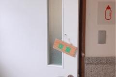 滋賀農業公園 ブルーメの丘の授乳室・オムツ替え台情報