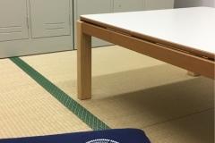 東京ウィメンズプラザの授乳室・オムツ替え台情報