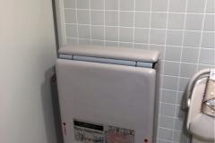 十和田奥入瀬合同庁舎(1F)のオムツ替え台情報