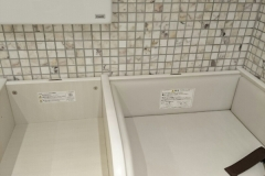 ニュウマン(NEWoMan)新宿(4F)の授乳室・オムツ替え台情報