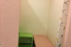 ゆめタウン氷上(1F)の授乳室・オムツ替え台情報