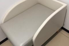 ホンダカーズ東京中央 永福店(2F)の授乳室・オムツ替え台情報