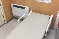 DCMホーマック須賀川店のオムツ替え台情報