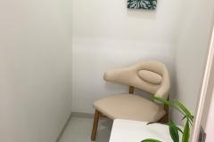 クリナップ 岐阜営業所(1F)の授乳室・オムツ替え台情報
