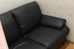 鹿児島県市町村自治会館(1F)の授乳室・オムツ替え台情報