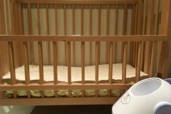浜名湖ロイヤルホテル(2F)の授乳室・オムツ替え台情報