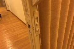 成田国際空港 第1ターミナル(1F 到着フロア)の授乳室・オムツ替え台情報