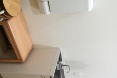 アリーナ立川立飛(1F)の授乳室・オムツ替え台情報