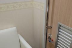 ジョーシン電機(1F)の授乳室・オムツ替え台情報