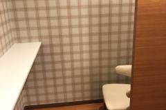 スナモ南砂町ショッピングセンター(4階 チキ南亭奥)の授乳室・オムツ替え台情報