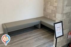 瀧宮神社の授乳室情報