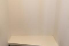 元町オアシスの授乳室・オムツ替え台情報