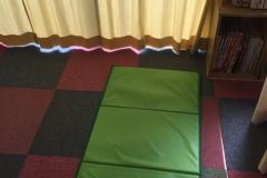 練馬区役所 栄町児童館(3F)の授乳室・オムツ替え台情報