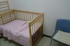 ナフコTWO−ONE・STYLE姫路店(2F)の授乳室・オムツ替え台情報