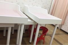 ゆめタウン蔵王 赤ちゃんの部屋(3F)