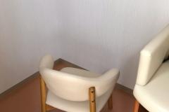 わかば耳鼻咽喉科(1F)の授乳室・オムツ替え台情報