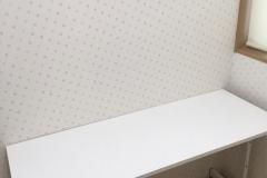 寺本こどもクリニックの授乳室・オムツ替え台情報