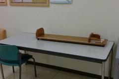 サンエーつかざんシティ(2F)の授乳室・オムツ替え台情報