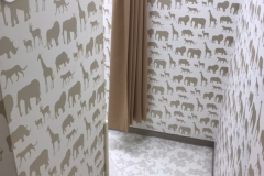 京阪百貨店守口店(6階)の授乳室・オムツ替え台情報