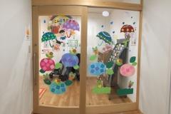 かすやこども館(2F)の授乳室・オムツ替え台情報