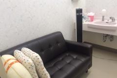 生活協同組合コープみやざき浜町店(1F)の授乳室・オムツ替え台情報