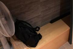 平等院鳳凰堂(2階)(2F)の授乳室情報
