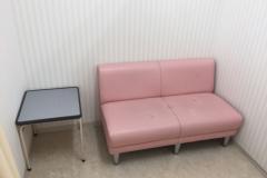 イオンモール 戸畑(3F)の授乳室・オムツ替え台情報