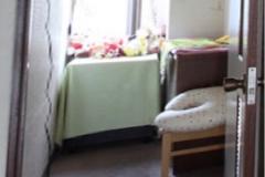 レストラン野っぽ(2F)の授乳室・オムツ替え台情報