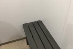ビックカメラ 赤坂見附店(7F)のオムツ替え台情報