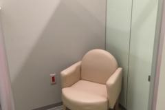 三田市役所(1F)の授乳室・オムツ替え台情報