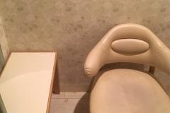 恵比寿ガーデンプレイスの授乳室・オムツ替え台情報