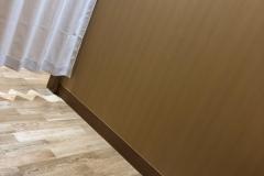 感性の森(2F)の授乳室・オムツ替え台情報