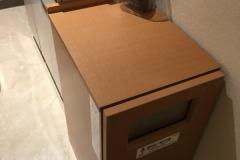 エスポット淵野辺店(1F)の授乳室・オムツ替え台情報
