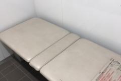 長津田駅(改札内)(1F)のオムツ替え台情報