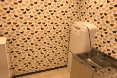 フレスポ長泉(2F)の授乳室・オムツ替え台情報
