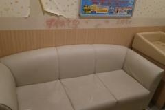 MEGAドン・キホーテ深江橋店の授乳室・オムツ替え台情報