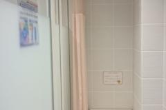 ヨドバシカメラマルチメディア京都(5F)の授乳室・オムツ替え台情報