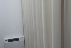 道の駅 かくだの授乳室・オムツ替え台情報